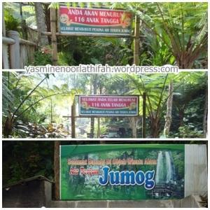 jumog2-yas